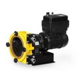 AMP sorozat AMP13 (beépített inverter + PTC szenzor)