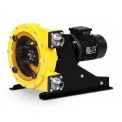 FMP sorozat FMP30 (hidraulikus motorral)