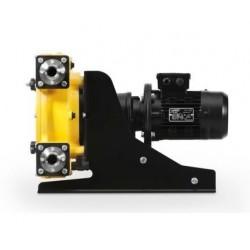 FMP sorozat FMP40 (mechanikus fordulatszámállítás)