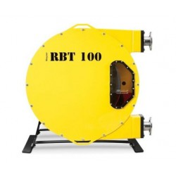 RBT sorozat (csúszólapátos) RBT70 (állandó fordulatszám , inverteresre előkészítve)